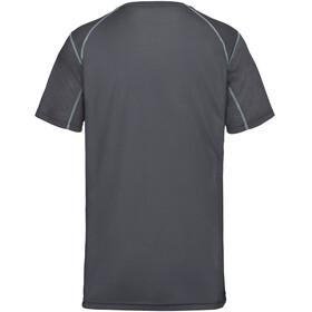 VAUDE M's Skarvan T-Shirt iron
